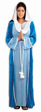 adam and eve costumes halloween christmas biblical costumes and accessories