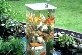 Small Garden Pond Ideas Small Garden Pond Enhance Your Garden Pond With Attractive Plants