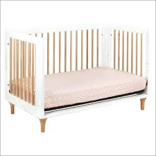 Convertible Crib Brands Best Baby Furniture Brands Size Of Crib Safety Standards Best