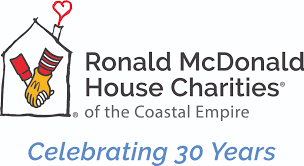 letter of application charity ronald mcdonald house charities of the coastal empire