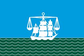 Virginia Flags Flag Redesigns For Over Half Of Virginia Album On Imgur