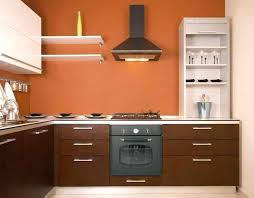 small kitchen color ideas remarkable small kitchen paint color ideas at for kitchens