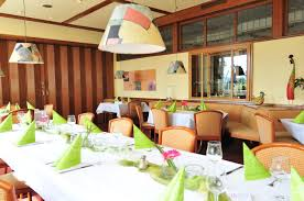 Bali Therme Bad Oeynhausen Preise Hotel Hahnenkamp Deutschland Bad Oeynhausen Booking Com
