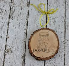 12 handmade ornaments
