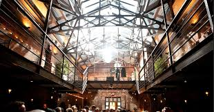 inexpensive wedding venues in ny affordable wedding venues nyc wedding venues