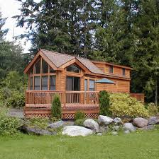 modular homes seattle future homes of bremerton