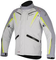 best waterproof bike jacket alpinestars hurricane rain jacket textile clothing waterproof
