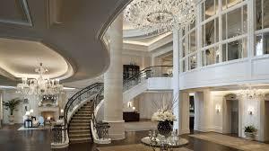 rich home interiors mansion interior kitchen interiors design