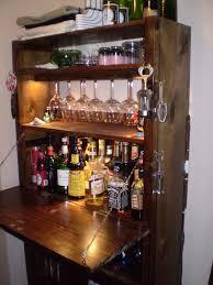 home bar cabinet designs wall bar cabinet designs houzz design ideas rogersville us