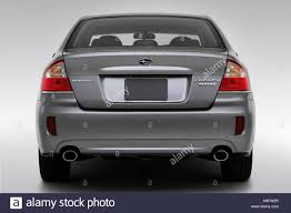silver subaru legacy 2008 subaru legacy 3 0 r limited in silver low wide rear stock