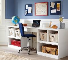 space organizers organizing a study space in your child s room san diego