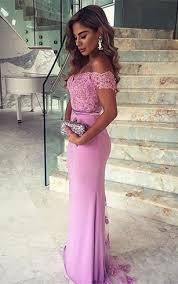 long prom dresses long formal dresses dressafford