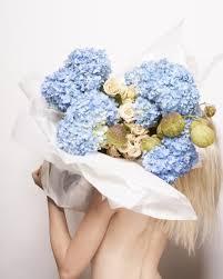 online florists best 25 buy flowers online ideas on fresh flowers