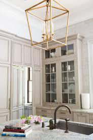 nancy meyers u0027s set design in the intern blue door living