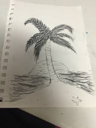 pics of easy sketch image result for easy sketch ideas for