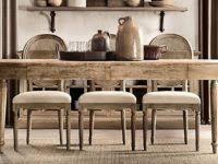55 best of vintage dining room furniture images u2013 home design 2018