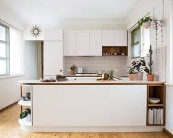 u shaped kitchen remodel ideas our 50 best small u shaped kitchen ideas remodeling pictures houzz