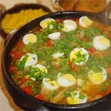 cuisine bresil cuisine et gastronomie brésilienne