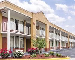 Comfort Suites Beachfront Virginia Beach Comfort Suites Fredericksburg North Virginia Is For Lovers