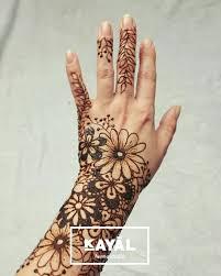 41 best kayal henna studio images on pinterest hennas moroccan