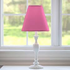 Lighting For Girls Bedroom Childrens Light Shades Australia Trends With Lamp For Girls