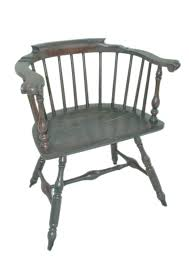 High Back Windsor Armchair Arm Chairs Low Back Windsor Chairs Rockers And More