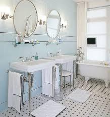 fashioned bathroom ideas fashioned tiles bathroom room design ideas