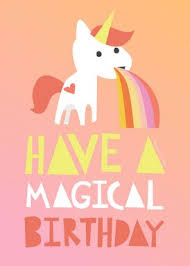 find kids birthday cards at cardly