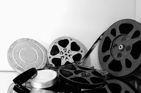 film love cecil love cecil film screening