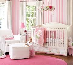 Cute Pink Rooms by Ideas About Babyl Rooms On Pinterest Nurseries Home Decor Nursery