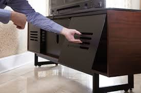 home theater cabinets how to select the perfect home theater furniture bdi