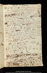 how to write a paper in third person about yourself the strange secret history of isaac newton s papers wired the strange secret history of isaac newton s papers