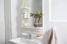 Bathroom Tile Refinishing by Ceramic Tile Refinishing Tags Reglazing Bathroom Tile Bathroom
