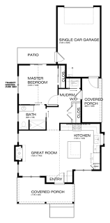 eichler floor plans fairhills eichlersocaleichlersocal joseph home