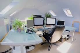 office decor home office decor pictures howstuffworks