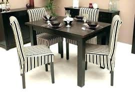 small kitchen table with 4 chairs small kitchen table with 4 chairs small kitchen table sets for 4