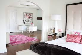 Office In Bedroom by Successful Office Bedroom Combos