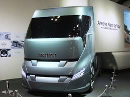 vehicles isuzu t next wallpaper truck design pinterest