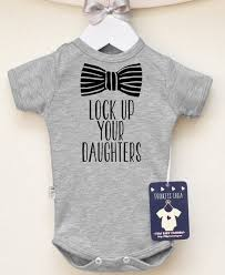 321 best baby boy images on baby boys clothes babies