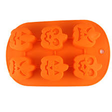 compare prices on funny pumpkin faces online shopping buy low