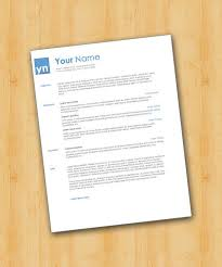 Resume Sample For Nursing Job by 38 Best Resume Images On Pinterest Resume Ideas Resume