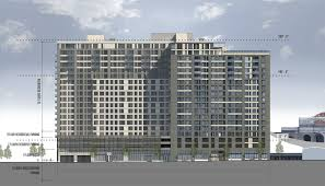residential building elevation new project the coloradan u2013 denverinfill blog