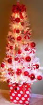 pretty in pink christmas tree treetopia shop all trees idolza