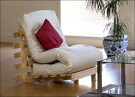 ta futon sofa bed express mito standard single seat futon sofa bed futon sofa beds