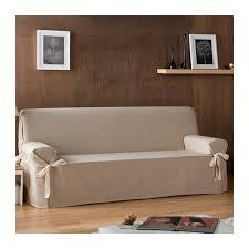 housse canapé extensible 4 places housse de fauteuil et canapé nouettes bayonne ma housse déco