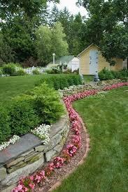 177 best garden edging ideas images on pinterest garden edging