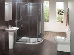ideas for bathrooms great 32 bathroom ideas for small bathrooms