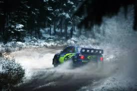 subaru wrx drifting wallpaper rally wallpapers gzsihai com