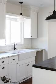 high end kitchen cabinet manufacturers coffee table high end kitchen cabinets manufacturers menards