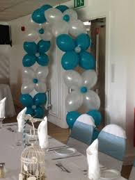 213 best balloon arches images on pinterest balloon arch